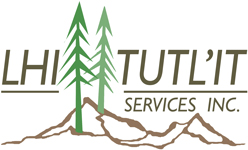 LHI Tutl'it Services Inc.
